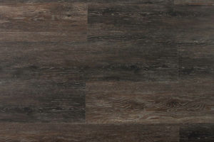 oak-gradient-collection-wpc-anata-flooring-2