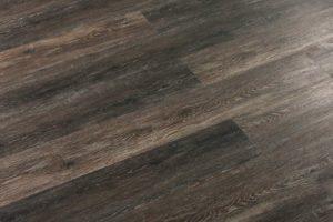 oak-gradient-collection-wpc-anata-flooring-3