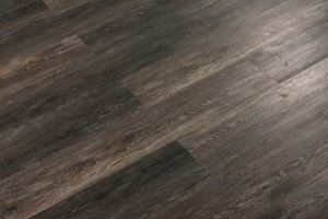 oak-gradient-collection-wpc-anata-flooring-4