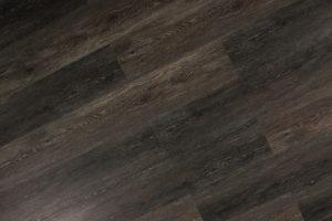 oak-gradient-collection-wpc-anata-flooring-5