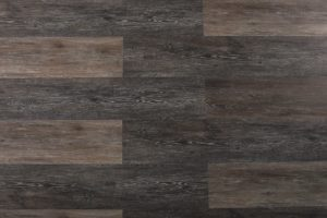 oak-gradient-collection-wpc-aruba-flooring-1