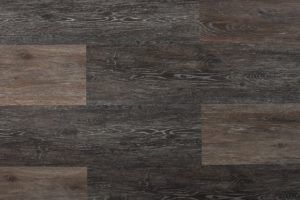oak-gradient-collection-wpc-aruba-flooring-2