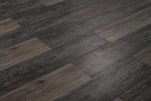oak-gradient-collection-wpc-aruba-flooring-3