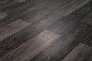 oak-gradient-collection-wpc-aruba-flooring-4