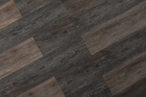 oak-gradient-collection-wpc-aruba-flooring-5