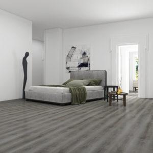 omnia-collection-montserrat-spc-elder-stone-flooring-11