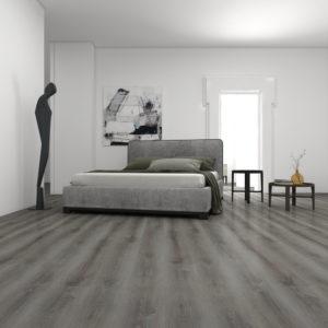 omnia-collection-montserrat-spc-elder-stone-flooring-12