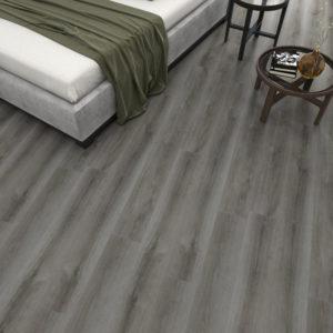 omnia-collection-montserrat-spc-elder-stone-flooring-13