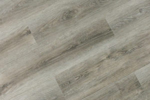 omnia-collection-montserrat-spc-elder-stone-flooring-5