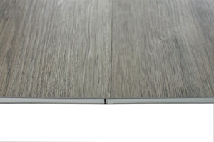 omnia-collection-montserrat-spc-elder-stone-flooring-7