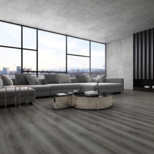 omnia-collection-montserrat-spc-elder-stone-flooring-8