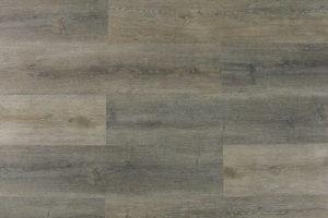 omnia-collection-montserrat-spc-light-onyx-flooring-1