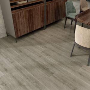 omnia-collection-montserrat-spc-light-onyx-flooring-10