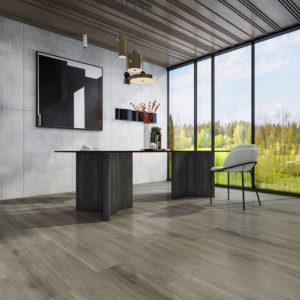 omnia-collection-montserrat-spc-light-onyx-flooring-12