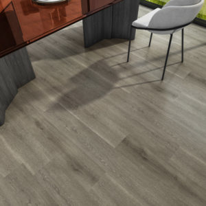 omnia-collection-montserrat-spc-light-onyx-flooring-13