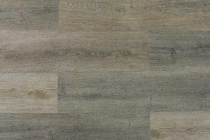 omnia-collection-montserrat-spc-light-onyx-flooring-2
