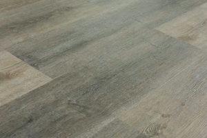 omnia-collection-montserrat-spc-light-onyx-flooring-4