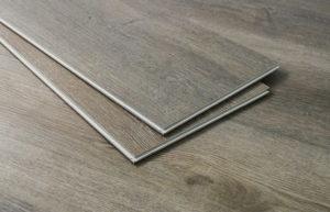 omnia-collection-montserrat-spc-light-onyx-flooring-6