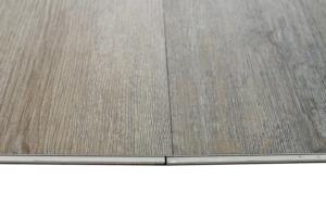 omnia-collection-montserrat-spc-light-onyx-flooring-7
