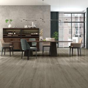 omnia-collection-montserrat-spc-light-onyx-flooring-8
