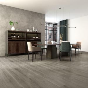 omnia-collection-montserrat-spc-light-onyx-flooring-9