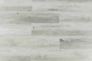 omnia-collection-montserrat-spc-smoked-pewter-flooring-1