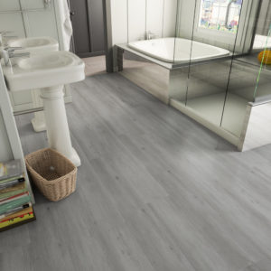 omnia-collection-montserrat-spc-smoked-pewter-flooring-10