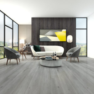 omnia-collection-montserrat-spc-smoked-pewter-flooring-11