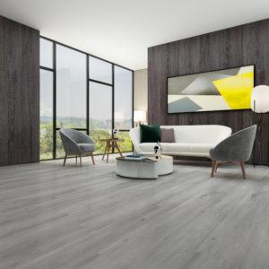 omnia-collection-montserrat-spc-smoked-pewter-flooring-12