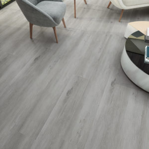 omnia-collection-montserrat-spc-smoked-pewter-flooring-13