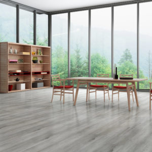 omnia-collection-montserrat-spc-smoked-pewter-flooring-14