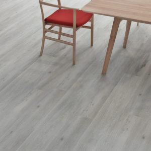 omnia-collection-montserrat-spc-smoked-pewter-flooring-15