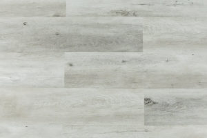 omnia-collection-montserrat-spc-smoked-pewter-flooring-2