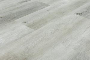 omnia-collection-montserrat-spc-smoked-pewter-flooring-4