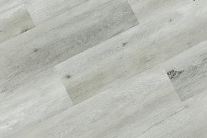 omnia-collection-montserrat-spc-smoked-pewter-flooring-5