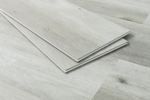 omnia-collection-montserrat-spc-smoked-pewter-flooring-6