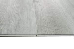 omnia-collection-montserrat-spc-smoked-pewter-flooring-7