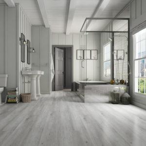 omnia-collection-montserrat-spc-smoked-pewter-flooring-8