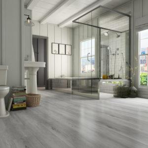 omnia-collection-montserrat-spc-smoked-pewter-flooring-9