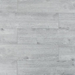 Opus Collection WPC Edged Paloma Flooring