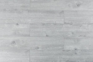 opus-collection-wpc-edged-paloma-flooring-1