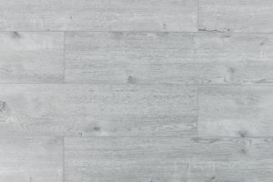 opus-collection-wpc-edged-paloma-flooring-2