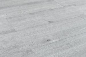 opus-collection-wpc-edged-paloma-flooring-3