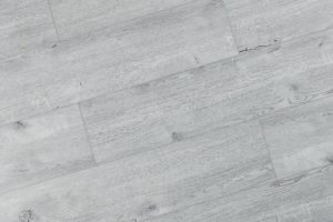 opus-collection-wpc-edged-paloma-flooring-5