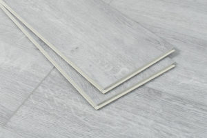 opus-collection-wpc-edged-paloma-flooring-6
