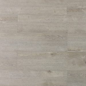 opus-collection-wpc-luxe-ivory-flooring-1