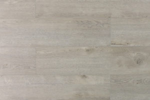 opus-collection-wpc-luxe-ivory-flooring-2