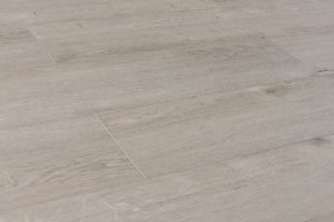 opus-collection-wpc-luxe-ivory-flooring-3