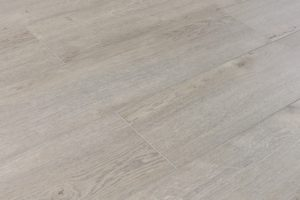 opus-collection-wpc-luxe-ivory-flooring-4