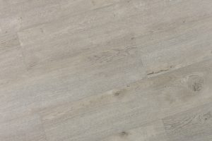 opus-collection-wpc-luxe-ivory-flooring-5
